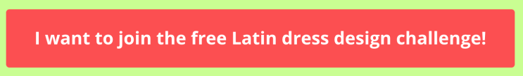 I want to join the women's Latin dance dress design challenge