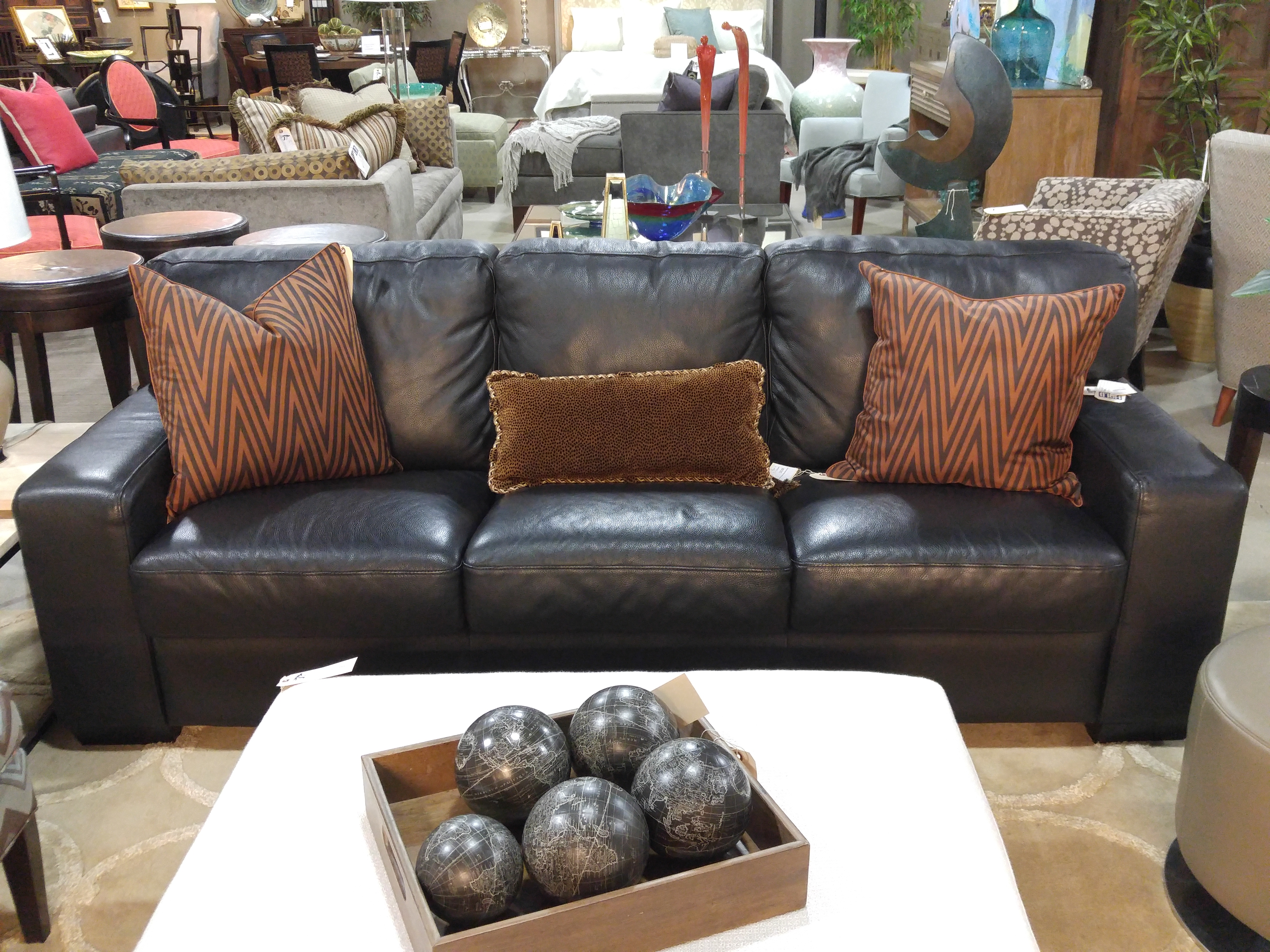 the chair outlet portland cover hire kent ltd chatham seams to fit home consignment furniture designer showroom