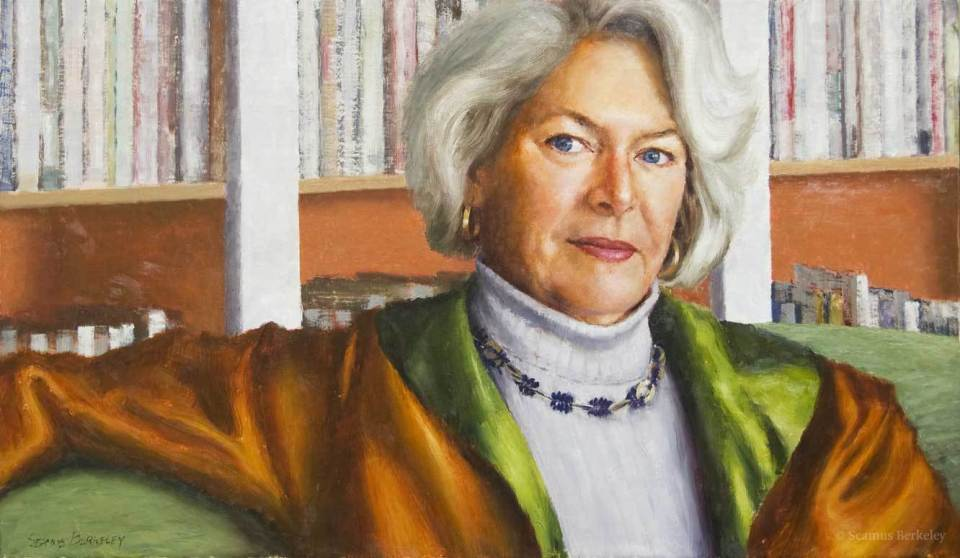 Sara-Orem-Portrait-Painting-Seamus-Berkeley.jpg