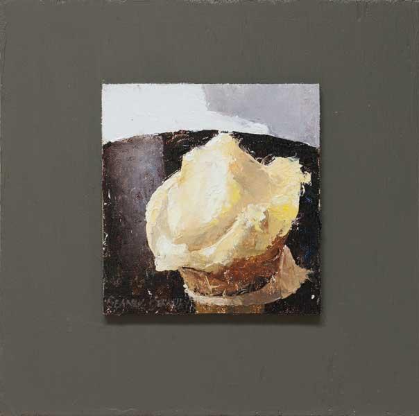 Pear-Ginger-Sorbet-Painting-Seamus-Berkeley