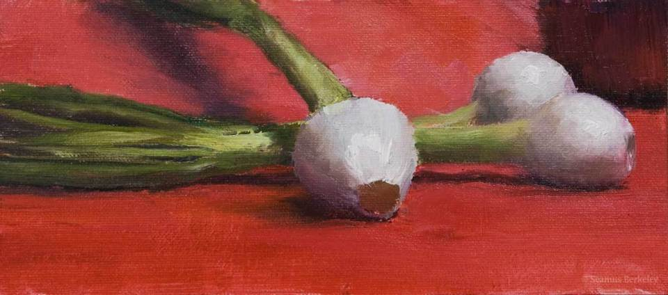 Three-Scallions-Painting-Seamus-Berkeley.jpg