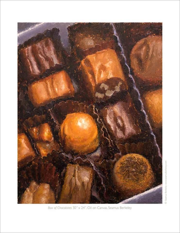 Box-of-Chocolates-Print-Seamus-Berkeley-b