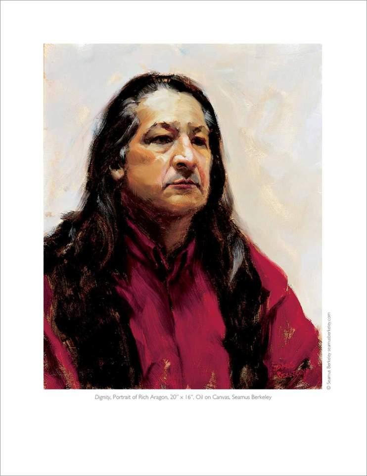 Dignity-Print-Seamus-Berkeley