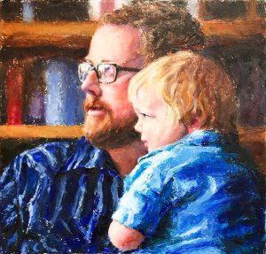 Ryan-and-Joel-Portrait-Seamus-Berkeley