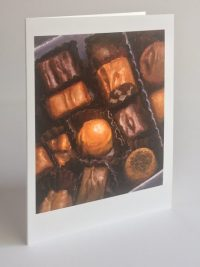 box-of-chocolates-display-painting-seamus-berkeley
