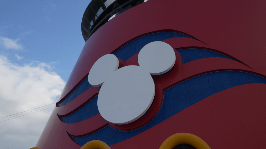 Disney Magic Cruise Review