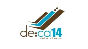 de14_logo