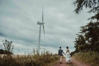 northumberland-barn-wedding-photographer-204