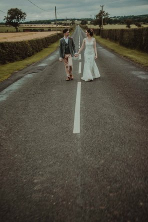 northumberland-barn-wedding-photographer-239