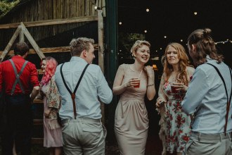 northumberland-barn-wedding-photographer-255