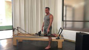 Deconstructing prone hip extension - Progressive Plates Workshop