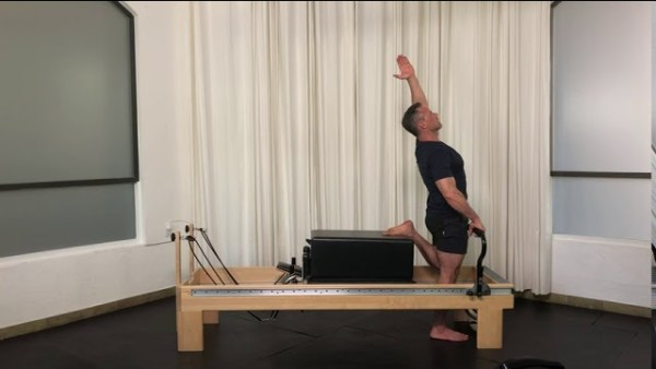 212 – EXPRESS WORKOUT #19 – youtube