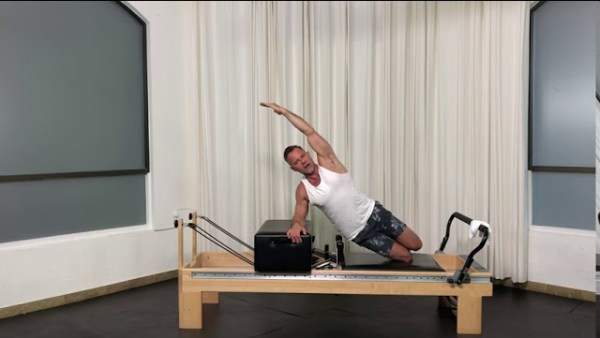 213   EXPRESS WORKOUT #20 – youtube