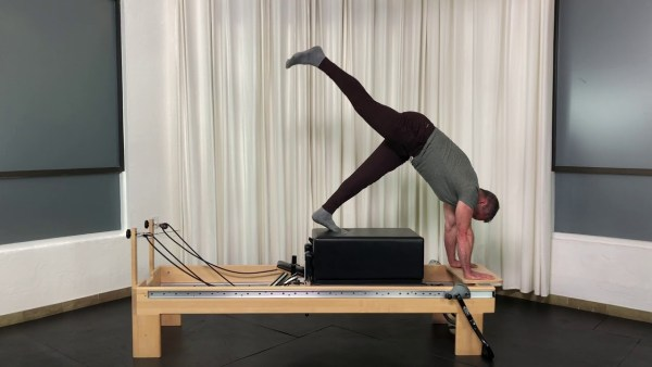 225 FLOW – LONG BOX WITH EXTENDED PLATFORM 1 – youtube