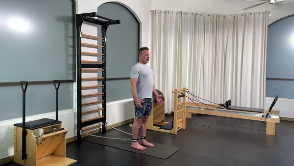 276 FUSE LADDER EXPRESS WORKOUT 9 – youtube