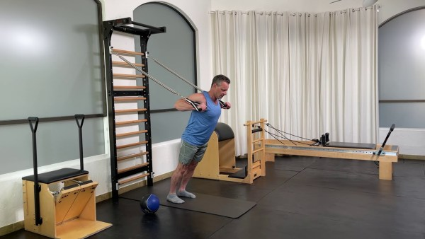 278 FUSE LADDER EXPRESS WORKOUT 11 – youtube