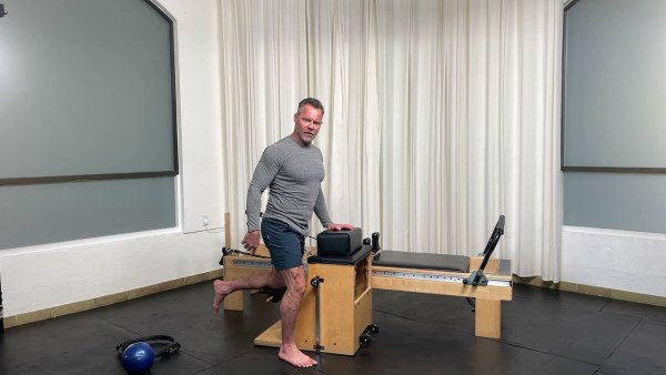 284 CHAIR AND REFORMER SERIES 1 – youtube