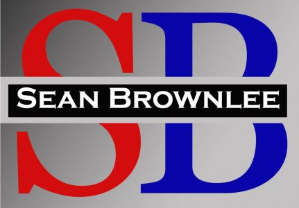 Sean Brownlee – U.S. Marine | Small Business Owner | Management Consultant | Manufacturer | Retail Advocate