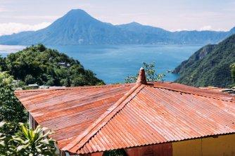 Lake atitlan guatemala portraits and scenery-10