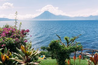 Lake atitlan guatemala portraits and scenery-12