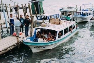 Lake atitlan guatemala portraits and scenery-13