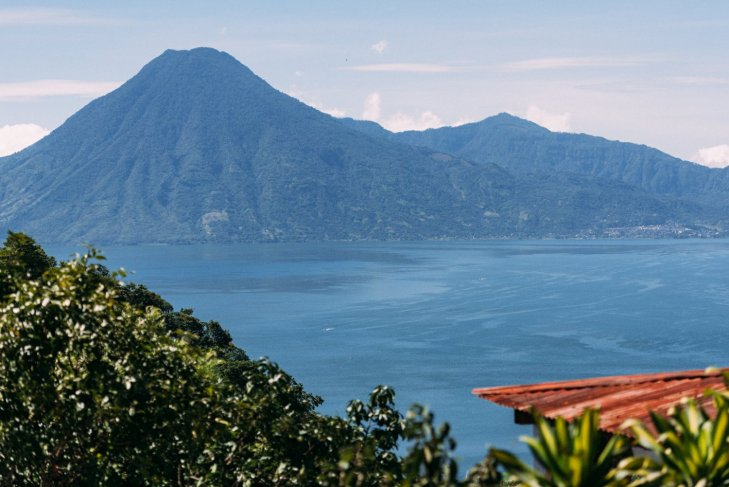 Lake atitlan guatemala portraits and scenery-7
