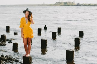 portland-oregon-fashion-and-brand-photographer-2