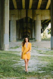 portland-oregon-fashion-and-brand-photographer-5