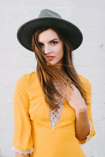 portland-oregon-fashion-and-brand-photographer-9