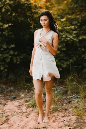 portland-oregon-lifestyle-and-portrait-photographer-17