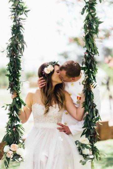 Southport Boho Wedding-3