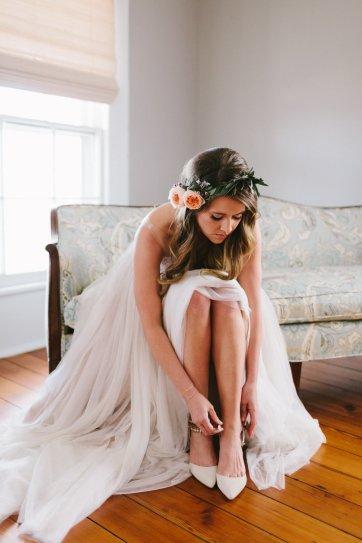 Southport Boho Wedding-6