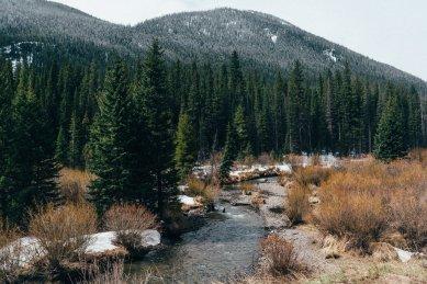 Winter Park Colorado Mountains-3