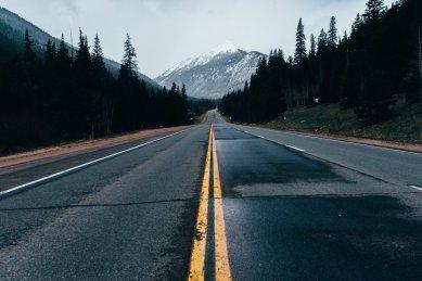 Winter Park Colorado Mountains-4