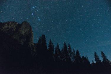 Yosemite National Park-3