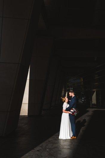 Portland Wedding Photographer-13