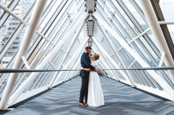 Portland Wedding Photographer-14
