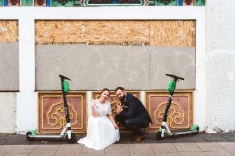 Portland Wedding Photographer-16