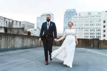 Portland Wedding Photographer-17
