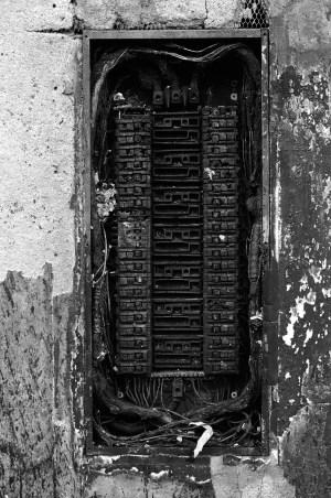 burned-fuse-box_burnseries