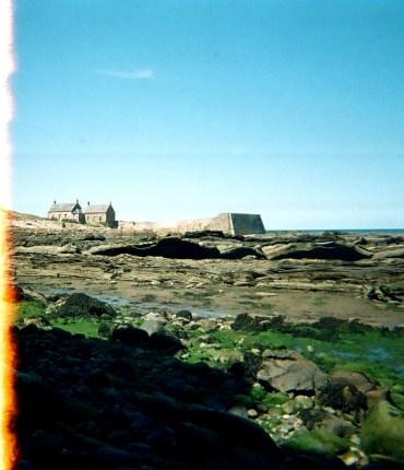 peays-bay-half-frame-cropped