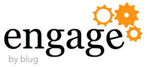 Engage - probably the best user group in the world