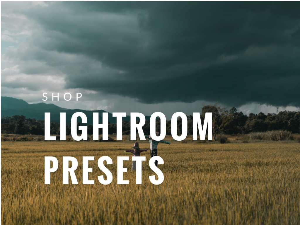 How to Install Presets on Lightroom Mobile (with or without Creative