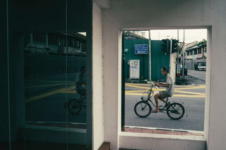 Penang_After_-_Copy.jpg?v=1522823706