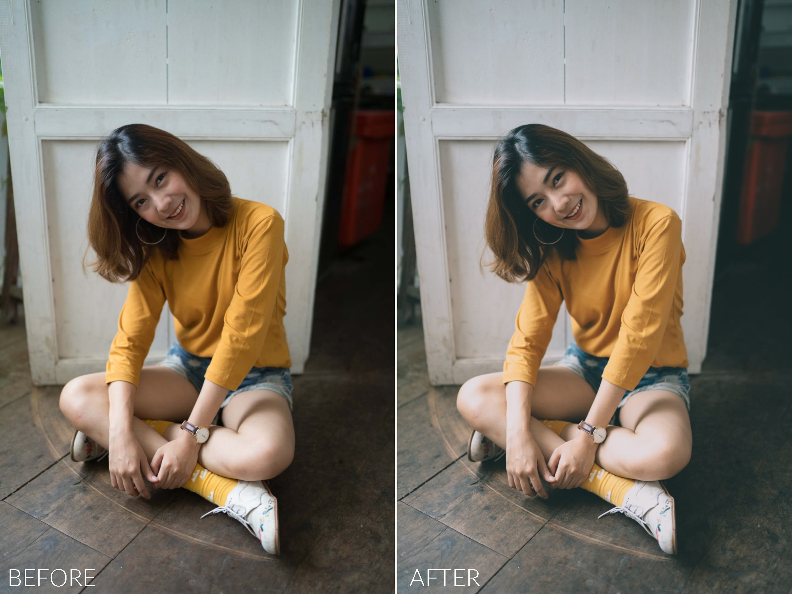 BEFORE AFTER TEST Copy 2 (10)