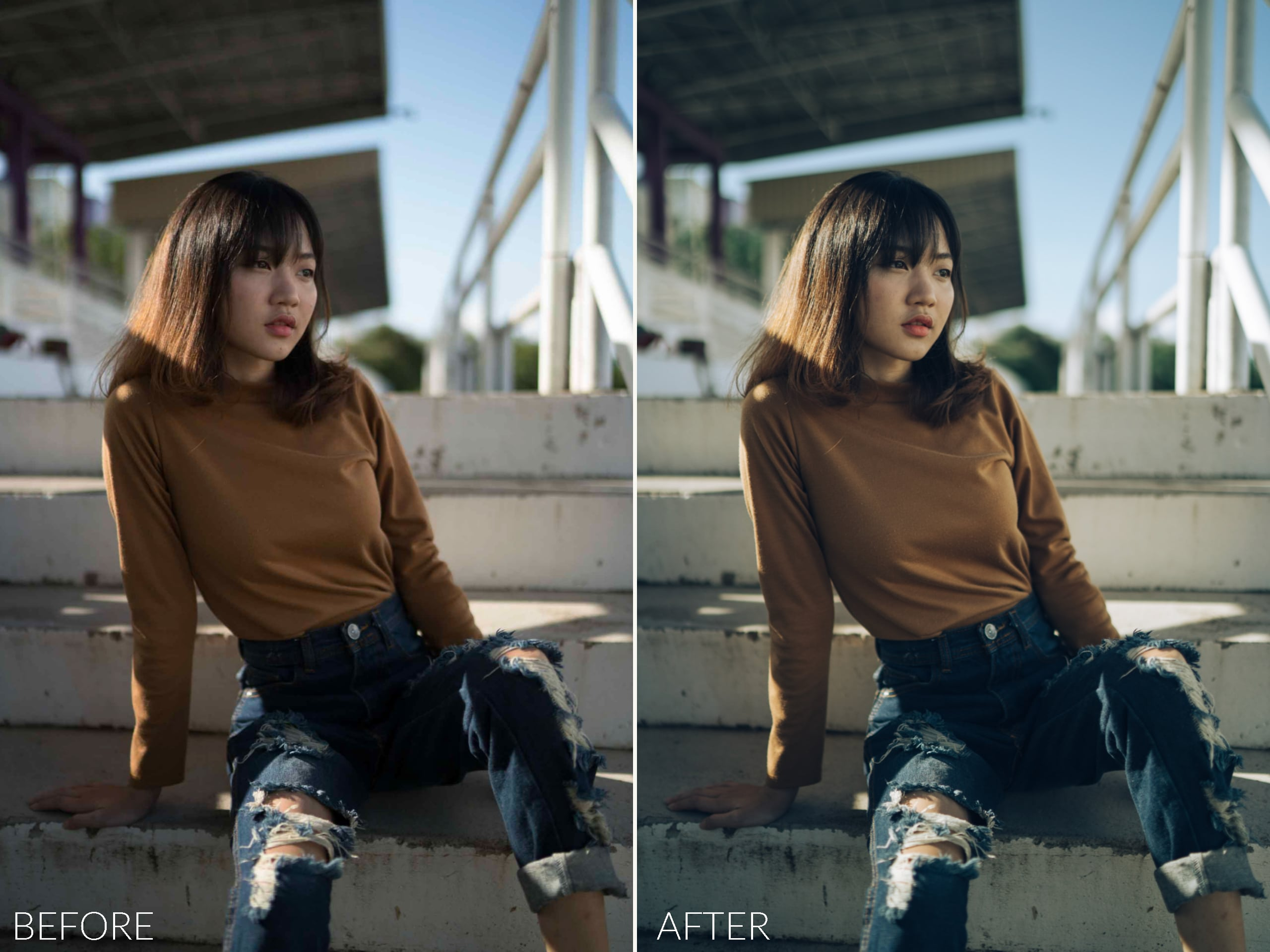 BEFORE AFTER TEST Copy 2 (2)