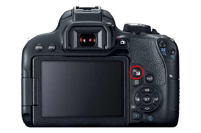Why You Don't Need to Shoot in Manual Mode