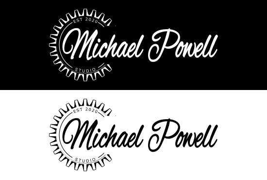 Michael Powell Studio - Bottlecap Art - Paintings