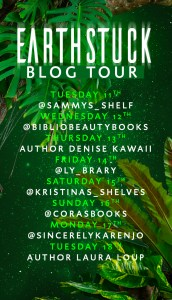 Earthstuck-Blog-Tour-List-Stories