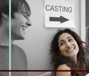 Casting and Talent Development